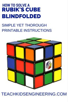 Pin By Chalice On Miscellaneous Rubiks Cube Patterns Cube Pattern