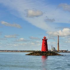 Seven cool things to do in Dublin (that aren't pubs)