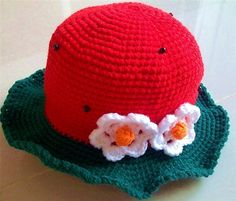 35$ included shipping cost. https://www.facebook.com/Shanny.Cafe.Crochet