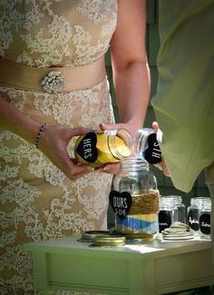 Hey, I found this really awesome Etsy listing at https://www.etsy.com/listing/184231859/rustic-sand-unity-jar-set-rustic-wedding