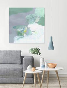 BETWEEN SEASONS Artworks, Drama, Seasons, Table, Furniture, Home Decor, Decoration Home, Room Decor, Seasons Of The Year