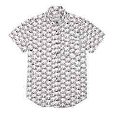 e27dfd8782 14 Best GFW Clothing summer shirts images