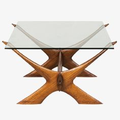 Allan KnightFurnishings | Tables | Bayon Round Dining Table | T Able   Desk    Vanity | Pinterest | Round Dining Table, Tables And Rounding