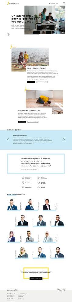 identité digitale   stratégie digitale   webdesign   courtier en assurance   Lausanne #digitalidentity #digitalstrategy #webdesign #verbier #lausanne Identity, Courtier, Web Design, Lausanne, Studio, Design Web, Studios, Personal Identity, Website Designs