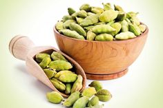 #Cardamom #Exporters and #Suppliers From India: #VarshaIndustriesExports is among the leading #IndianExporters of Indian #Spices like #Cardamom to Malaysia,Brazil Germany etc. offering the #bestquality at lowest rates from India.