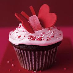 Be-Mine Butterflies  http://www.parents.com/holiday/valentines-day/recipes/sweet-sensations/?sssdmh=dm17.579409=nwhr020212=233396513