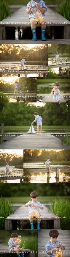 boy imagination chubby cheek photography the woodlands