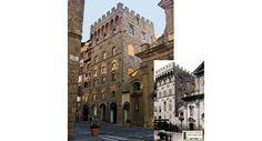 Antica Torre de Via Tornabuoni