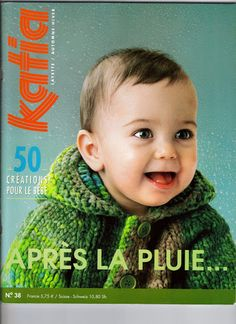 katia 38 - Chantal Bousbous - Picasa Web Albums