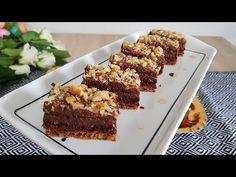Make It Yourself, Desserts, Food, Tailgate Desserts, Deserts, Essen, Postres, Meals, Dessert