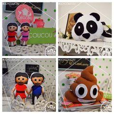 #regalacoucou #emojis para compra inmediata. $20.000 c/u/  Estamos en #Cúcuta y realizamos envíos a toda #Colombia  Para  info: llámanos al 3004172602 (Whatsapp)  #amoryamistad #septiembre #compralocal #cucuta #manizales #medellin #cali #bogota #bucaramanga #cartagena #santamarta #duitama #sogamoso #villadeleyva #ibague #neiva #cali #villavicencio