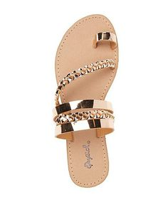 f4e07a8e069395 17 Best Toe Loop Sandals images