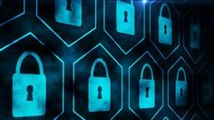 Updated: The best VPN services in October 2016 Read more Technology News Here --> http://digitaltechnologynews.com Best VPN services: The top providers  Choose the best VPN service  VPN (Virtual Private Network) works by creating an encrypted connection between your computer and a VPN server from a service provider (there are dozens of them to choose from all over the world).  Anything you do online - sites you're visiting emails you send or receive files you download web forms you complete…