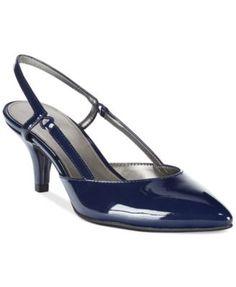 Shoes for Women - All Shoes - Macy's Women's Shoes, Low Heel Shoes, Pump Shoes, Me Too Shoes, Pumps, Low Heels, Flats, Pretty Shoes, Beautiful Shoes