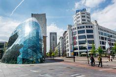 Huis kopen? Eindhoven is zo gek nog niet https://blog.eyeopen.nl/huis-kopen/huis-kopen-eindhoven-is-zo-gek-nog-niet
