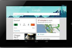 #Apple v. #Google?