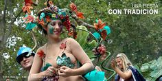 The origins of the Grape Harvest Festival date back to Ever since, the event has been part of Mendoza's life and, year after year, the ritual comes back to life. Festival Dates, Mendoza, Harvest, Image, Argentina