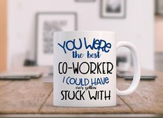 Retirement Mug, Goodbye Coworker, Coworker Leaving, Farewell Gift For Coworker, Going Away Gift For - Tattoo Oberschenkel Frau Gift For Coworker Leaving, Farewell Gift For Coworker, Leaving Gifts, Farewell Gifts, Goodbye Coworker, Goodbye Gifts For Coworkers, Thank You For Coworkers, Inspirational Happy Birthday Quotes, Happy Birthday Quotes For Friends