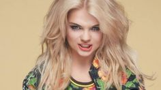 """Poland: Margaret to take part in National Final with """"Cool me down"""""""