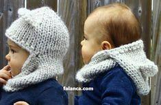 bebek-sapkasi-orgu-2