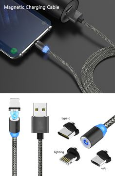 Consumer Electronics 39 Inches Reasonable Universal Otg Data Usb Cable Extension Cord Female Connector Adapter Cable For Dji Osmo Pocket Accessories Digital Cables