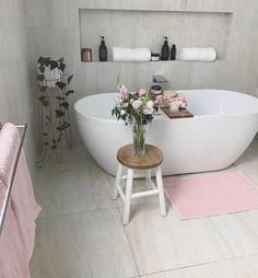 Nydelig på badet til @the_edgeofstyle  #rørkjøp