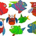fish-and-owl-gallery