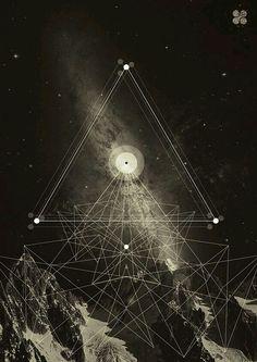 { | mystic | magic | geometric| indie | grunge | stars | night| black and white | }