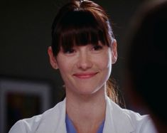 Grey's Anatomy Lexie, Greys Anatomy, Lexie Grey, Chyler Leigh, Dark And Twisty, Meredith Grey, Good Doctor, Supergirl, Cool Girl