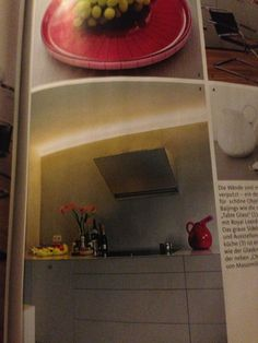 indirektes licht on pinterest. Black Bedroom Furniture Sets. Home Design Ideas