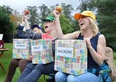 Image result for human fruit machine