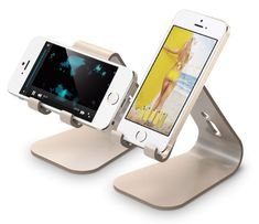 Image result for iphone stands Iphone Stand, Image