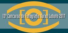 galizart http://galizart.com/weblog/ver-post/13_concurso_de_fotograf%C3%ADa_xurxo