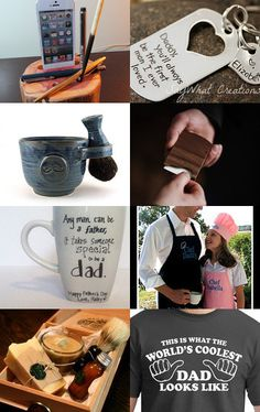 Father's day gift ideas on etsy