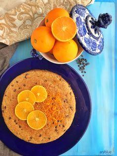 Slow Food, Pancakes, Breakfast, Vegan, Morning Coffee, Pancake, Crepes