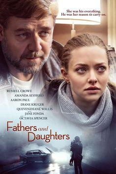 Críticas de De padres a hijas (2015) - FilmAffinity