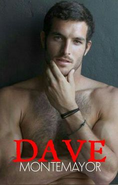 The Triplets ( Mark Dave dela Fuente Montemayor )( COMPLETE ) by ladyindesert Free Romance Books, Free Books To Read, Novels To Read, Reading Online, Books Online, Mahal Kita, Free Novels, Crazy Man, Dont Fall In Love