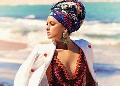 chic fashion