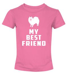 # Japanese Spitz my best friend shirt .  HOW TO ORDER:1. Select the style and color you want: 2. Click Reserve it now3. Select size and quantity4. Enter shipping and billing information5. Done! Simple as that!TIPS: Buy 2 or more to save shipping cost!Warning! This girl pawtected by Japanese Spitz security Shirt Hoodie Sweater  Sweatshirt Japanese Spitz