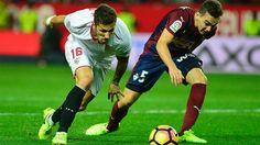 Vea los goles del Sevilla - Eibar (2 - 0) - VIDEO http://www.sport.es/es/noticias/laliga/goles-sevilla-eibar-sarabia-vitolo-liga-5846717?utm_source=rss-noticias&utm_medium=feed&utm_campaign=laliga
