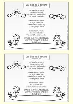 Using common spanish greetings and farewells in simple conversations using common spanish greetings and farewells in simple conversations spanish learning lab espaol pinterest spanish greetings spanish and spanish m4hsunfo