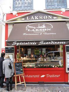 Dans les rues de Lille, France Shop Facade, Photo Storage, Rues, Shop Fronts, France, City Art, Antique Shops, Window Shopping, Study Abroad