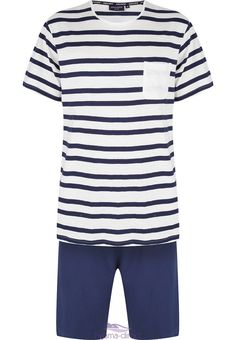 32 Best Just For The Men Pastunette For Men Robson Nightwear