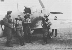 Post with 19 votes and 4888 views. Shared by Hebime. German fighters in service of the RHAF Ww2 Aircraft, Historical Photos, Hungary, Wwii, Air Force, German, Wings, Army, Album