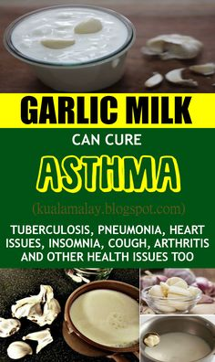 This one is a formula that is therapeutic and astonishing for the wellbeing particularly about hack. It is really named garli… in 2020 Natural Sleep Remedies, Natural Health Remedies, Herbal Remedies, Cough Remedies, Natural Cures, Health Diet, Health And Nutrition, Health Vitamins, Health Fitness