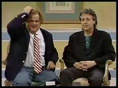 71 best chris farley images in 2015 chris farley funny stuff funny things. Black Bedroom Furniture Sets. Home Design Ideas