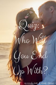 There are so many people in the world, but when you get married you only Who Will I Marry, Marry You, I Got Married, Married Life, How To Start A Blog, How To Find Out, Love Quiz, Personal And Professional Development, We Are All One