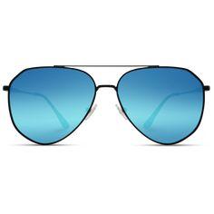 Ray Ban OFF!>> mirror blue polarized aviator sunglasses modern mirrored blue lens polarized aviator sunglasses for women men Photo Background Images Hd, Studio Background Images, Background Images For Editing, Photo Backgrounds, Men Sunglasses Fashion, Mens Sunglasses, Cute Glasses, Polarized Aviator Sunglasses, Picsart Background