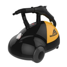McCulloch MC1275 Heavy-Duty Steam Cleaner //Price: $139.99 & FREE Shipping //     #hashtag1