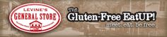 Gluten free general store